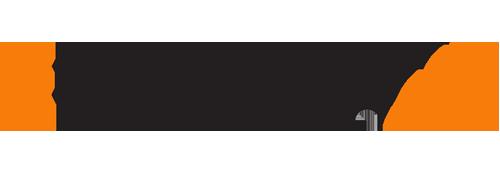 Przykładowe realizacje - Edytuj.com - Tworzenie i projektowanie stron WWW